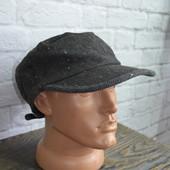 Мужской козырек, шапка  Accessories  L/XL