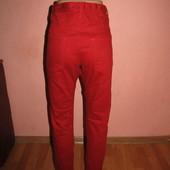 джинсы мужские р-р 30 сост новых H&M