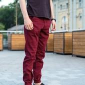 Мужские брюки со скидкой