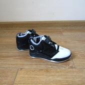Air Jordan р.26-27(17.5см) спортивні дитячі красовки