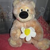 Мягкая игрушка Медведь Феликс от Fancy