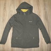 Куртка Texbasic