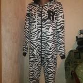 Пижама мужская,размер XL