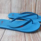 29,5см-45р Nike шлепки вьетнамки на парня арт.2601