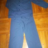 Пижама мужская. S размер.