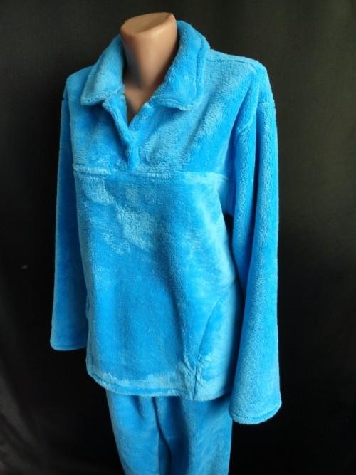 теплые домашние костюмы женские пушистые иваново