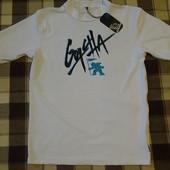 футболка Gotcha готовим подарки для любимых мужчин!!!