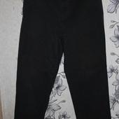 Штаны брюки Tommy Hilfiger