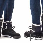 Модель № : W3410 Сапоги женские на искусственном меху