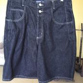 Шорти джинсові Guess розмір 34