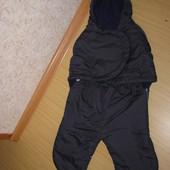 Maxi-Cosi Конверт-муфта,футмуф,чехол,чохол,конверт с ножками к коляскам