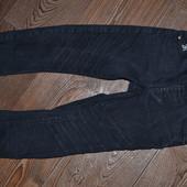 Узкачи джинсы Baby K