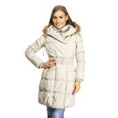 Женский зимний пуховик пальто куртка Colins Colin's Колинз (оригинал) xs, s, m, l