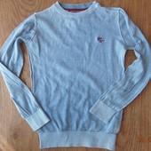 свитер от Petrol на 10 лет