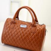 3-101 Женская сумка/ Копия Mango