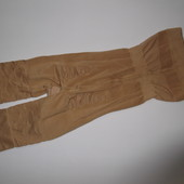 Утягивающие шорты размер M-L (Сток)