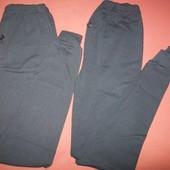 мужские подштаники, гамаши Турция размер 48,50