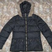 Куртка Matalan на девочку 12-13 лет.Сост.идеальное