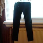 Чоловічі джинси(29).Завужені