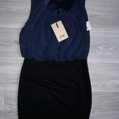 ICHI платье р 34 , 8 Сток