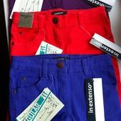 Класнючі фірмові джинси In extenso ))) з Польщі