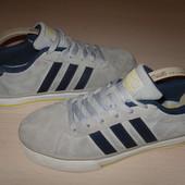 Adidas Neo label 39 розмір