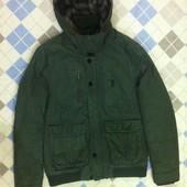 Курточка. Размер L