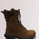 Тактические мужские ботинки /берцы Код: М  с801