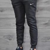 Мужские штаны с утепления топ качество