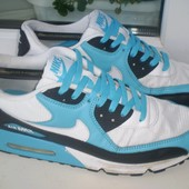 Nike Air Max (Китай ) р.43 (9.5),27.5
