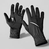 Перчатки для спорта Tchibo размер S ,M,L
