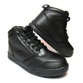 Ботинки/Кроссовки 44 размер Натуральная Кожа (А903)