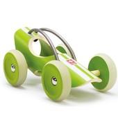 Машинка «E-Racer Suzuka», Hape Артикул: 897951