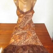 Шикарное женское платье Per Una !!!!!!!