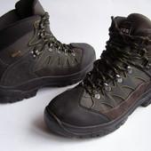 Треккинговые ботинки Lytos, р.40 –26см.
