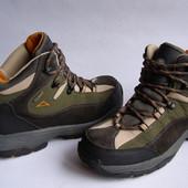 Треккинговые ботинки McKinley, р.36 –23.5см.