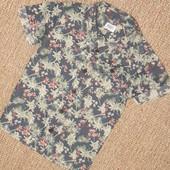Рубашка TU на 2-3 года