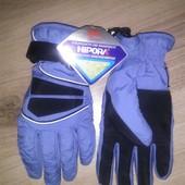 перчатки Thinsulate 8 р