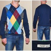 Мужской свитер Old Navy (L)