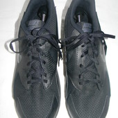 Мужские  кроссовки Nike р.47,5 дл.ст 31см