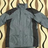 Куртка мужская Hannah раз.XL