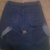 джинсы 26 розмер