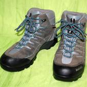 Трекінгові черевики Raichle 40 (25,5 см) Gore-Tex