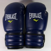 Перчатки боксёрские Everlast 10oz