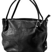 Женская сумка Eleganci Польша В наличии разные модели