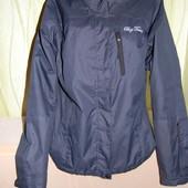 Куртка термо (2в1) - (S,М)