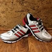 Кроссовки Adidas Run Smart оригинал