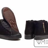 Модель № : W3476 Ботинки женские на искусственном меху. Уточните по наличию