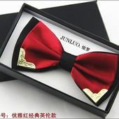 бабочка- галстук мальчику .цена 45 грн. код  Б-2
