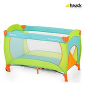 Манеж Hauck Sleep n Play Go Plus